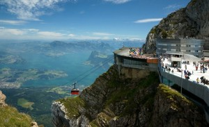 Switzerland Tours - Private Tours