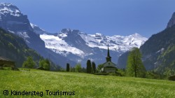 Switzerland Tours - private tours - private guide