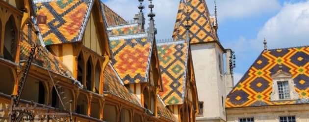 Beaune - Private Tour in France