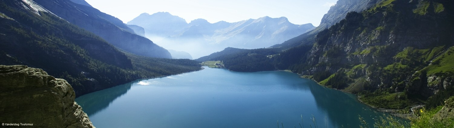 Hiking tour - private tour - SWitzerland tour