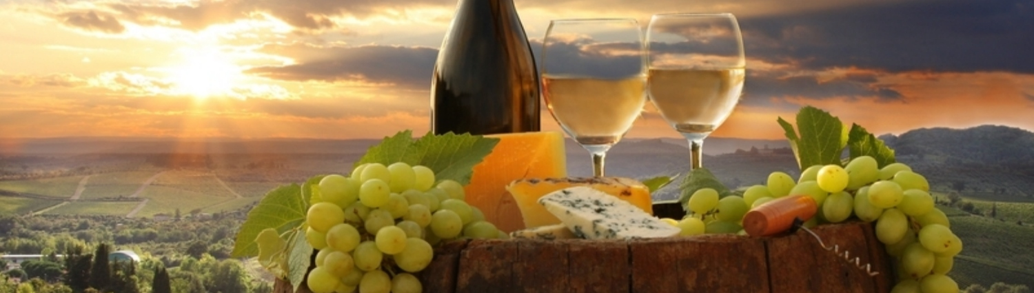 Wine tour - private tour - Italy tour